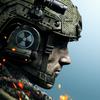 ikon War Commander: Rogue Assault