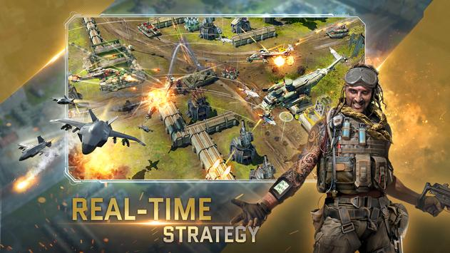 Download War Apk for Android