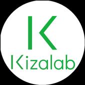 Kiza Seller icon