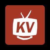 KizzyVortex TV icon