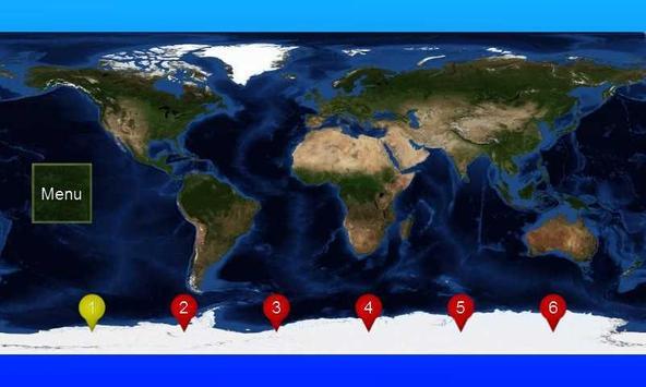 Submarine Destroyer screenshot 3