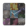 1000+ Animated Watch Faces icon