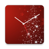 ikon Christmas Watch Faces