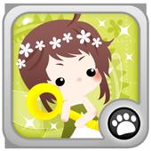 Fairy App Lock icon
