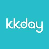 KKday icon