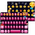 Sweet Love Emoji Keyboard💖❤️