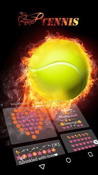 Tennis screenshot 6