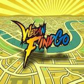 FindGo_서울대병원 icon