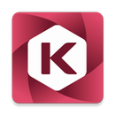KKTV icon