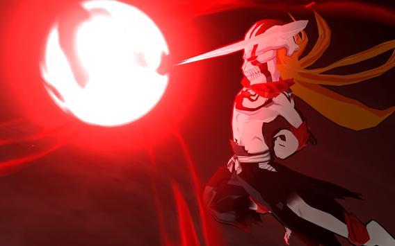 BLEACH Brave Souls - 3D 액션 스크린샷 10