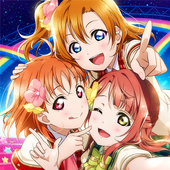 Love Live! All Stars on pc