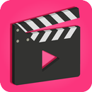 Slow Motion - Fast Motion Video Editor APK Android