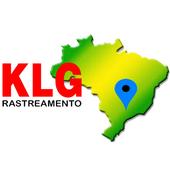 KLG Rastreamento icon