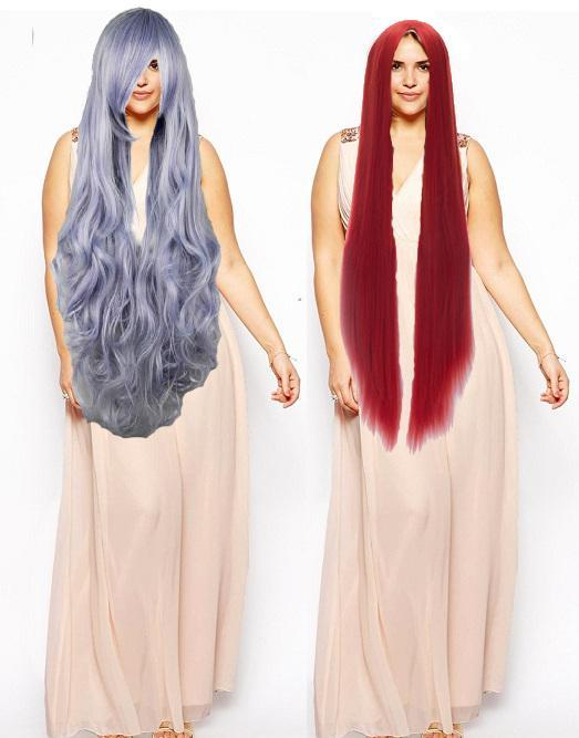 Long Hair Style Changer App For Android Apk Download