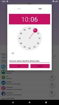 Contacts KV,  Kişiler, Telefon & Çağrı Engelleyici Ekran Görüntüsü 5