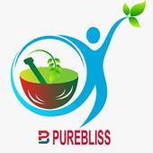 PureBliss icon