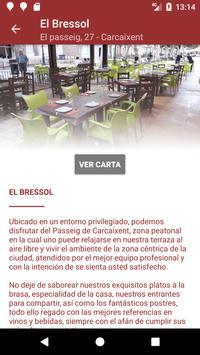 El Bressol & L'Habit screenshot 2