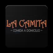 LA CAMITA A DOMICILIO icon