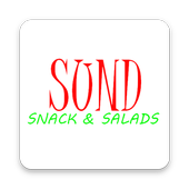 SUND icon