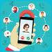 Global Directory - Caller ID Searcher & Identifier APK