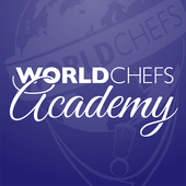 Worldchefs Academy icon
