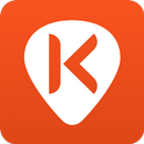 Klook: Travel Activities, Day Trips & Sightseeing APK Android