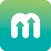 majoo-aplikasi-pos-online-dan-wirausaha