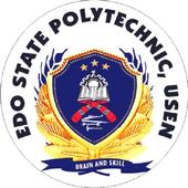 Edo State Polytechnic App icon