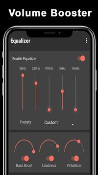 Equalizer Pro poster