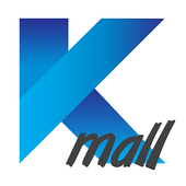 Kmall icon