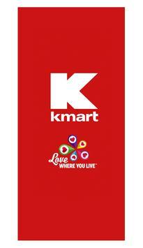 Kmart Poster