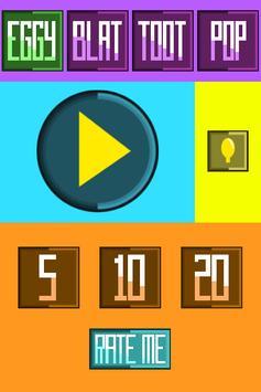 Fart Bomb screenshot 3