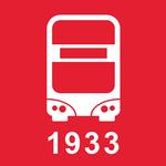 APP 1933 - KMB.LWB APK