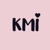 KMI icon