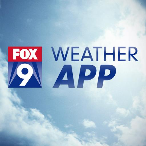 FOX 9 Minneapolis-St. Paul: Weather