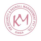 KMSP India icon
