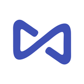 ikon Pemutar Video KMP