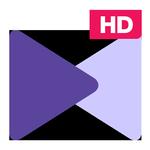 km player: reproductor de todos formatos y códecs APK