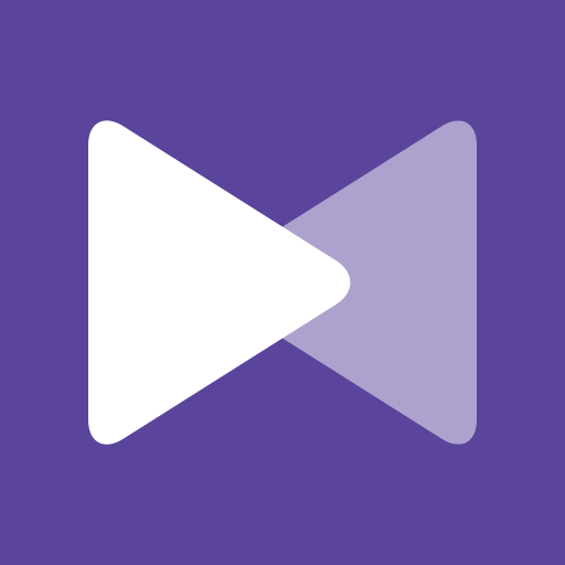 Download KMPlayer – All Video Player & Music Player For Android 2021