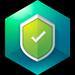 Download Download apk versi terbaru Kaspersky Mobile Antivirus: AppLock & Web Security for Android.
