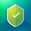 Kaspersky Mobile Antivirus: AppLock & Web Security biểu tượng
