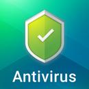 Kaspersky Mobile Antivirus: AppLock & Web Security APK Android