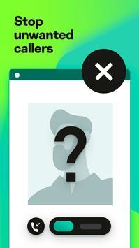 Kaspersky Mobile Antivirus: AppLock & Web Security スクリーンショット 6
