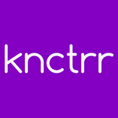 knctrr icon