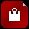 e-Φυλλάδιο icon