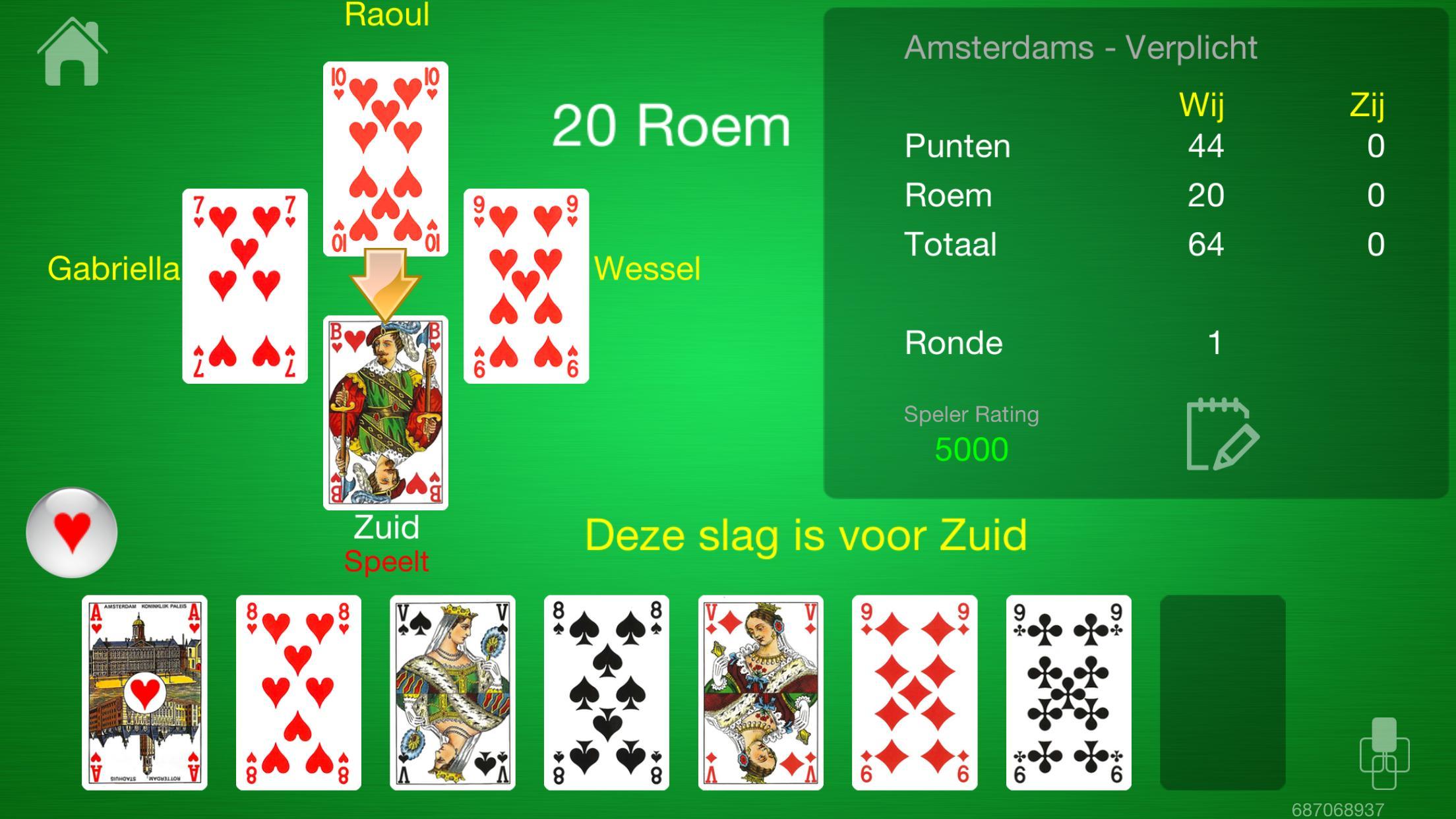 Royal ace casino deposit bonus
