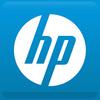 HP SMARTS आइकन
