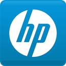 HP SMARTS Training APK