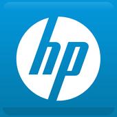 HP SMARTS アイコン