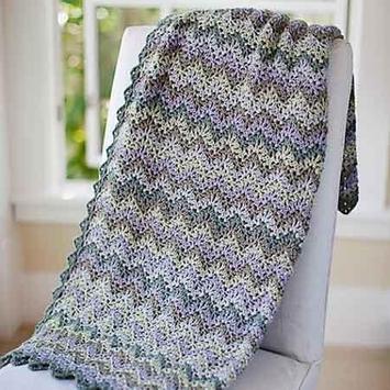Créative Crochet Ideas screenshot 6